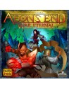 Aeon's End: War Eternal (English) Indie Boards & Cards Estrategia