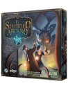 El Símbolo Arcano Fantasy Flight Games Temáticos