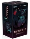 [Pre-venta 04/06/2021] Nemesis: Space Cats Edge Entertainment Temáticos