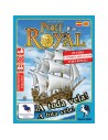 Port Royal: A Toda Vela MasQueOca Familiar