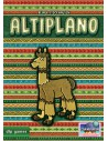 Pack Altiplano + Viajero Arrakis Games Packs