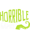Horrible Games